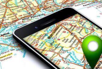 Localizar Meu Dispositivo Celular De Forma Rápida - Aprenda Como!
