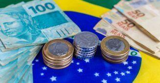 Ver Calendário auxílio emergencial de R$ 300 Pelo Aplicativo da Caixa