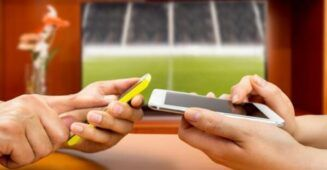Assistir Futebol ao Vivo Pelo Celular em Aplicativos Saiba Como
