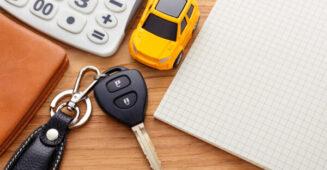Leilão de Carros do Banco do Brasil - Conheça Como Funciona!