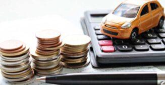 Chevrolet Financiamento - Simulador de Online e Gratuito!