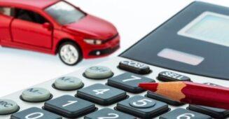 Financiamento Veículo Santander - Conheça e Saiba Como Solicitar!
