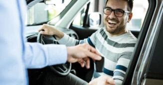 Financiamento de Veículos da Caixa Econômica - Aprenda a Simular