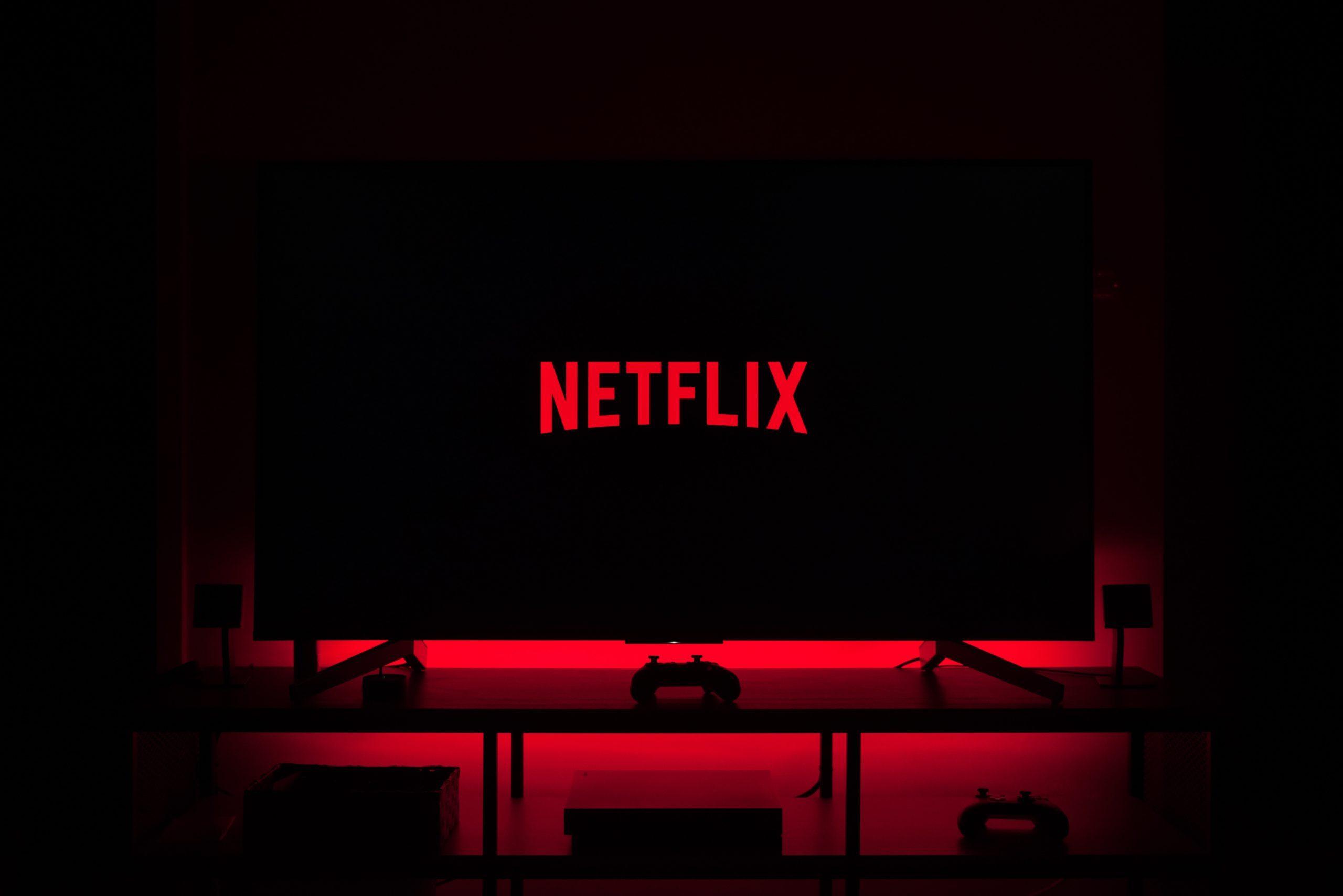 Netflix Grátis – Saiba Como Ter Netflix Grátis Agora