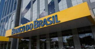 Microcrédito Produtivo Orientado Banco do Brasil - Tudo Sobre