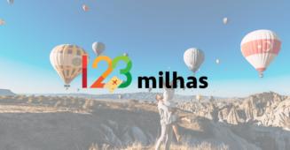 123 Milhas – Saiba Como Escolher A Melhor Viagem