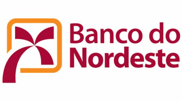 Banco Do Nordeste Empréstimo - Confira Tudo Sobre Agora.