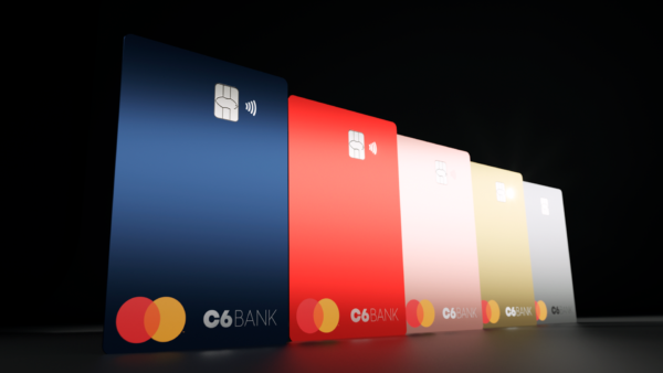 C6 Bank Cartão De Crédito - Veja Todos Os Detalhes Sobre