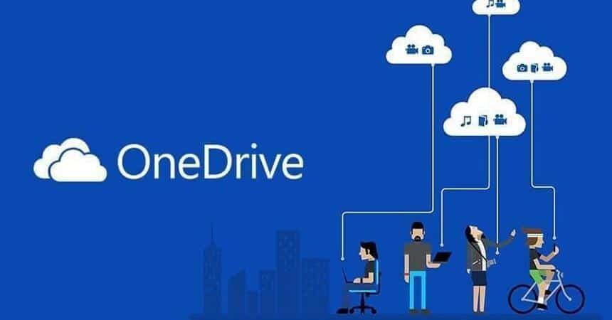 OneDrive - Veja Tudo Que Precisa Saber Sobre o Aplicativo