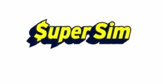 SuperSim Empréstimo Com Garantia de Celular - Tudo Sobre