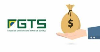 Consultar FGTS Saldo de 1999 a 2013 Pode Ter Correção de Até 88%