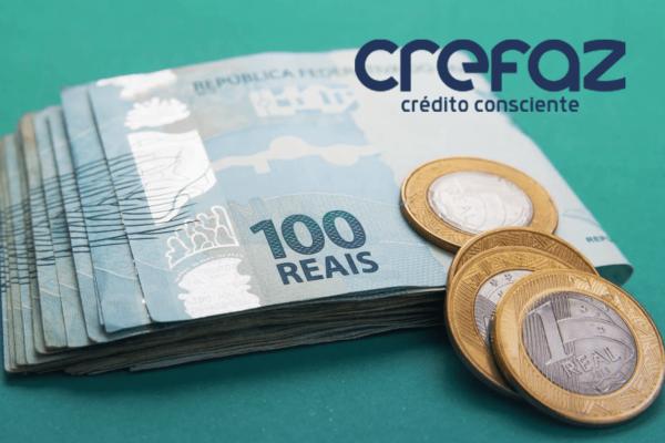 Crefaz Empréstimo - Saiba Todos Os Detalhes Agora