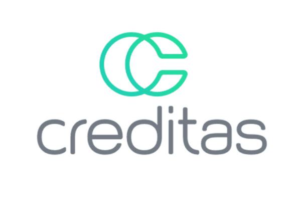 Empréstimo com garantia de veículo - Creditas com 1° parcela grátis