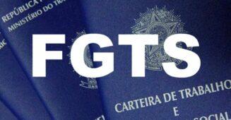 Confira: Caixa Econômica Libera Saque do FGTS e PIS/PASEP