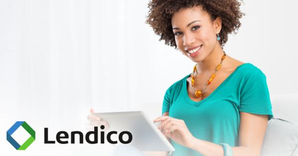 Empréstimo para Autônomo Lendico - Aprenda Tudo Sobre