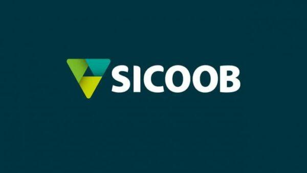 Empréstimo Sicoob Para Autônomo - Veja Tudo Sobre