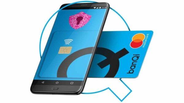 Cartão Pré-Pago BanQi - Conheça Tudo Sobre Agora
