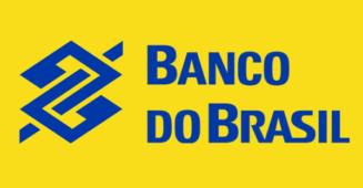 Microcrédito Banco do Brasil - Descubra Tudo Sobre