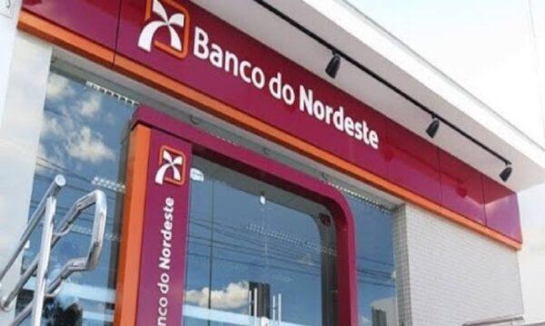 Banco Nordeste - Conheça Todas As Opções de Crédito