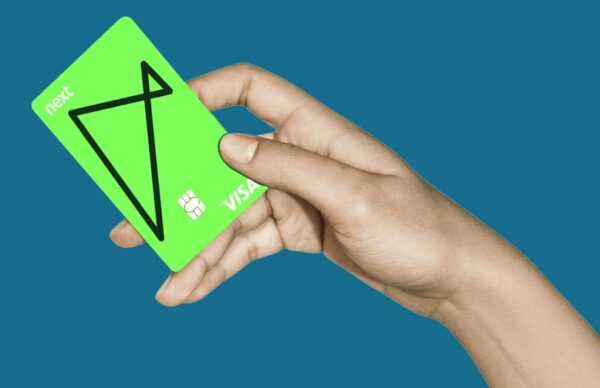 Next Visa Platinum Descubra Tudo Sobre o Cartão Bradesco