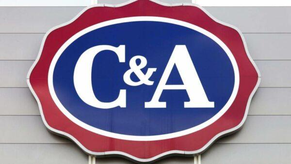 Empréstimo Rápido e Simples Da C&A - Descubra Tudo