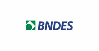 BNDES Microcrédito - Saiba Tudo Que Precisa Agora