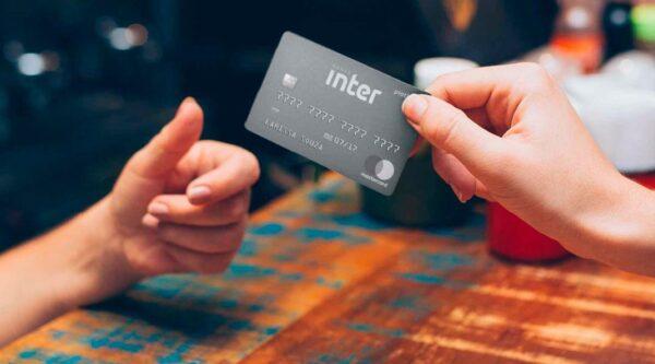 Cartão de Crédito Consignado do Banco Inter - Descubra Tudo