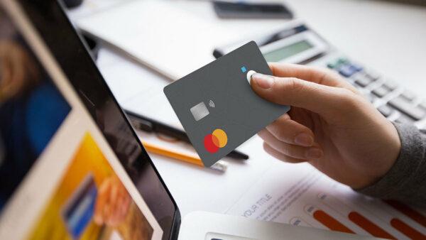 Banco Pan Internacional Cartão de Crédito - Confira Tudo