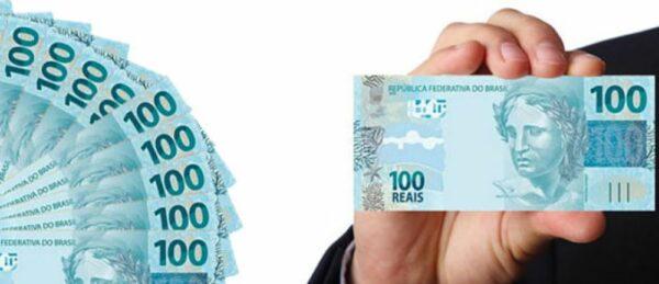 Empréstimo Consignado Mercantil - Entenda Tudo Sobre