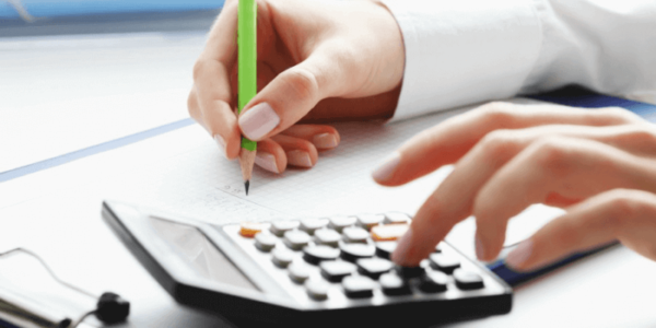 Emprestimo Para Score Baixo - Aprenda como solicitar