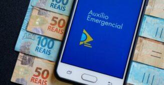Auxílio Emergencial - 2° Parcela começa no dia 16 de maio