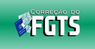 Correção do FGTS Descubra Se Tem Direito - Prazo Encerrando