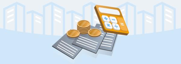 Empréstimo PagBank - Conheça Todos Os Detalhes Agora
