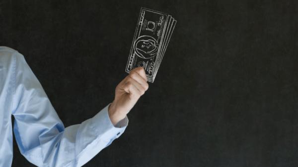 Empréstimo Nome Sujo Em 24 horas - Confira Como Fazer