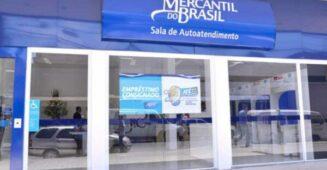 Empréstimo Consignado Mercantil – Entenda Tudo Sobre