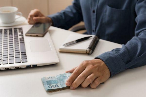 Empréstimo C&A - Entenda Todos Os Detalhes Agora