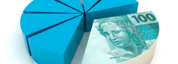 Empréstimo com Garantia- Tudo que precisa saber
