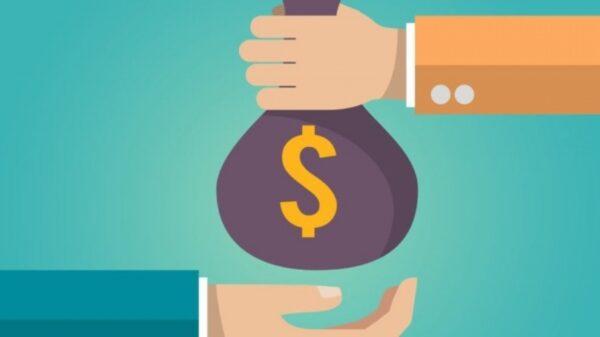 Empréstimo Para Autônomo Credistar - Conheça Agora