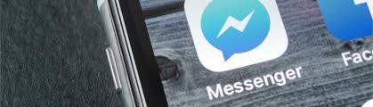 Messenger – Saiba Como Falar Com Todos Seus Amigos Do Facebook