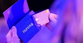 Cartão Nubank Mastercard Platinum - Tudo Que Precisa Saber