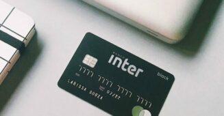 Cartão Inter Black Internacional - Descubra Tudo Sobre