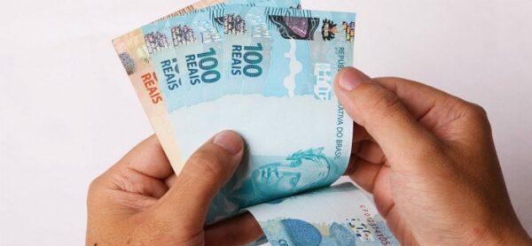 Banco 756 Sicoob Tudo Sobre o Empréstimo Para Autônomo