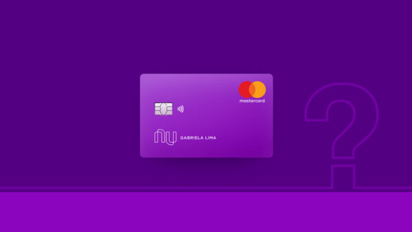 Cartão De Crédito Nubank - Confira Todos Os Detalhes Sobre