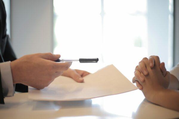 Empréstimo Para MEI - Aprenda Como Funciona Agora