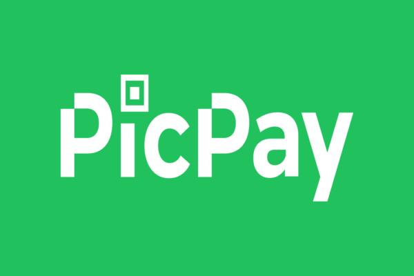 Empréstimo PicPay - Conheça Todos Os Detalhes Agora