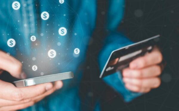 Empréstimo Com Cartão De Crédito - Veja Como Funciona