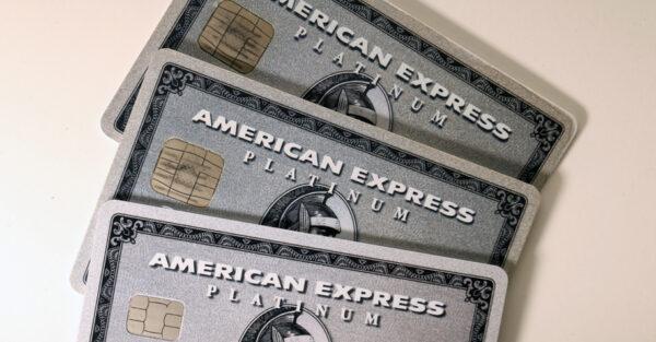 Cartão De Crédito American Express Platinum - Veja Tudo Sobre