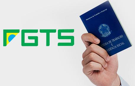 Pagamentos do FGTS Dividido Em Até 4 Vezes - Tudo sobre