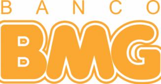 BMG Cartão de Crédito - Conheça Agora Os Detalhes