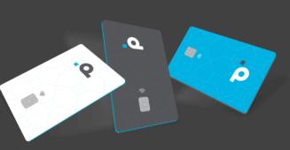 Cartão de Crédito Pan Veja Os Detalhes e Como Solicitar
